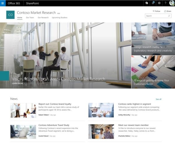 sharepoint designer tutorial working with sharepoint websites