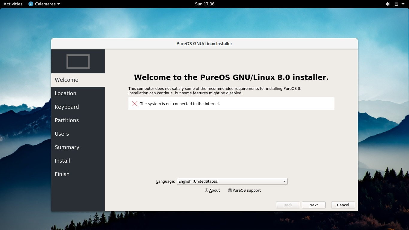 how to operate linux operating system tutorial