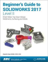 solidworks 2017 tutorial for beginners