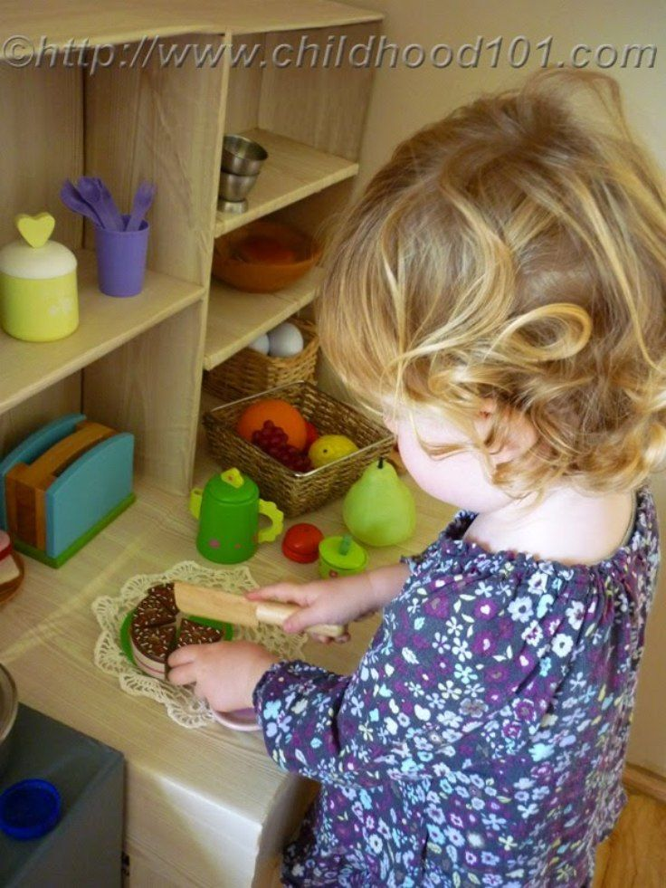 diy play kitchen tutorial